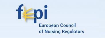 Consiglio Europeo Professioni Infermieristiche